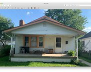 3313 9th  Street, Indianapolis image