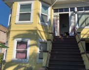 1522 18th Avenue, Oakland image