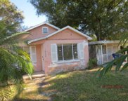 1526 Wood RD, North Fort Myers image