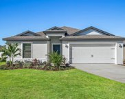 811 Lystra AVE, Fort Myers image
