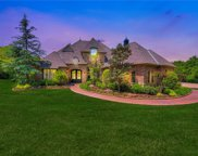 1503 Redbud Hollow, Edmond image
