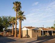 2319 N 39th Avenue, Phoenix image