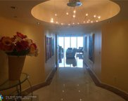 18911 Collins Ave Unit 1101, Sunny Isles Beach image