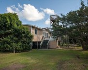 57310 Eagle Pass Road, Hatteras image