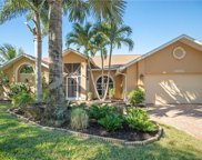 11342 Royal Tee CIR, Cape Coral image