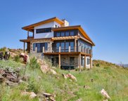 637 Hernia Hill Trail, Bellvue image