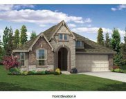 121 Finstown St, Hutto image
