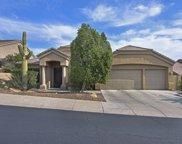 14629 S 4th Avenue, Phoenix image
