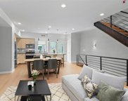 4485 Tennyson Street Unit 2, Denver image