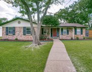 12221 Hightower Place, Dallas image