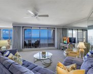 850 Collier Blvd Unit 1504, Marco Island image