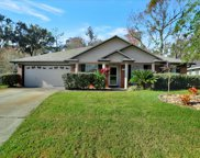 3146 SWOOPING WILLOW CT W, Jacksonville image