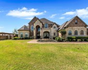 5933 Lakeside Drive, Fort Worth image
