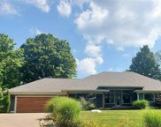 4598 S Bay Valley Drive, Suttons Bay image