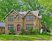 4096 Holly Hills, St Louis image