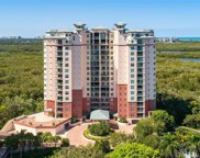 445 Cove Tower Dr Unit 1201, Naples image