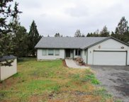 11409 NW Morrow, Prineville, OR image