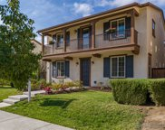 17330 Eagle Canyon Way, Rancho Bernardo/4S Ranch/Santaluz/Crosby Estates image