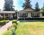 13825 148th Place SE, Renton image