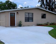 3900 Sw 60th Ave, Davie image