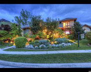 3386 E Canyon Creek Dr, Salt Lake City image