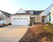 9400 Lime Stone Road, Parkville image
