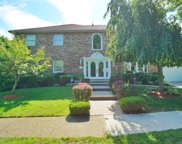 130  Peare Place, Staten Island image