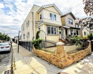 92-01 92 Nd  Street, Woodhaven image