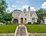 3256 Cockrell Avenue, Fort Worth image