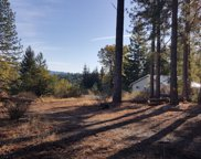 29290  Ridgeview rd, Foresthill image