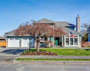 7711 76th Pl NE, Marysville image