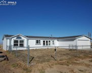 13190 S Lauppe Road, Yoder image