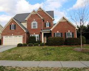 3004 Sedgewick  Road, Indian Trail image