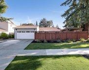 1430 Blackstone Ave, San Jose image