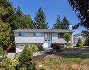 3339 N Visscher Street, Tacoma image