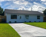 4590 Pruden Blvd, Lake Worth image