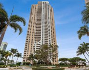 848 Brickell Key Dr Unit #601, Miami image