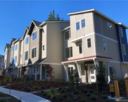 12925 3rd Ave SE Unit D5, Everett image