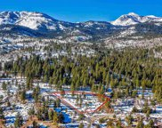 45 Pine View Ct, Reno image