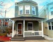 610 Drexel Ave, Atlantic City image