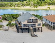 766 Springs Ave., Pawleys Island image