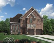 6536 Curwen Lane, Frisco image