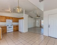 10206 W Devonshire Drive, Arizona City image