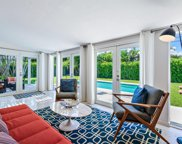 114 Gregory Road, West Palm Beach image