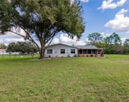 19550/554 Honey Bear LN, North Fort Myers image