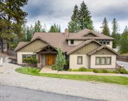 8668 N Stable Trace Ct, Hayden image