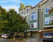 1802 Franklin Avenue E, Seattle image