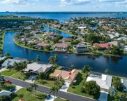 6929 Wittman DR, Fort Myers image