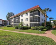671 EAST GULF DR, Sanibel image