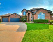 6720 NW 120th Street, Oklahoma City image